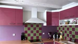 changer ses portes de cuisine With changer les portes de cuisine