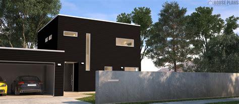 kitchen black stainless steel zen cube 3 bedroom garage house plans new zealand ltd