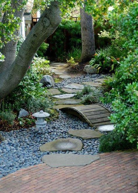 Außenanlagen Gestalten Beispiele by 111 Gartenwege Gestalten Beispiele 7 Tolle Materialien