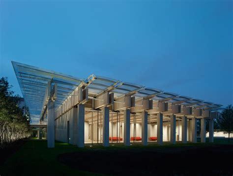 corte en fort worth tx estados unidos liaci 243 n del kimbell art museum renzo