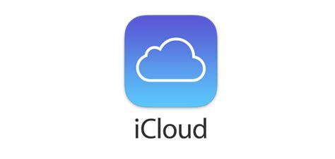 Como Desactivar Icloud Para Cualquier Dispositivo Ioes