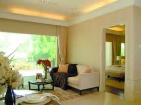 home interior design for small apartments interior design ideas for small apartments home decorating ideas
