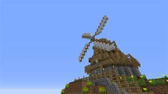 home temple interior design windmill fully functional minecraft building inc