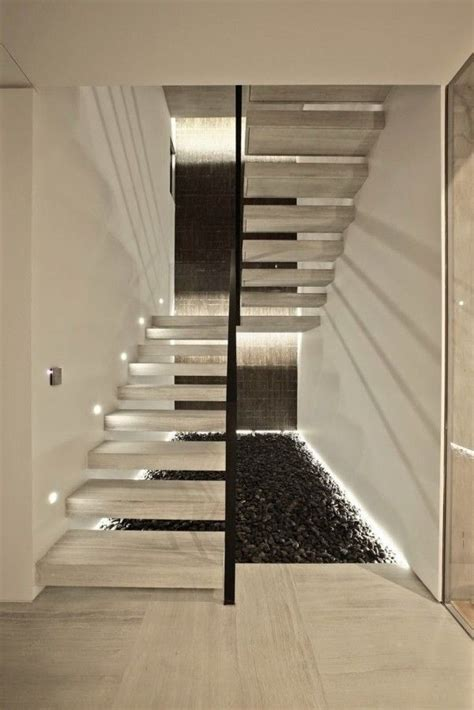 Bold Cosmopolitan House In Instanbul by Bold Cosmopolitan House In Istanbul Amazing Stair