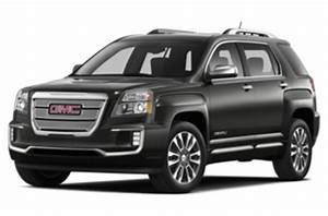 2016 gmc terrain terrain denali front wheel drive buyers With gmc terrain dealer invoice
