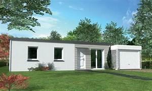 couleur facade maison provencale 11 plan maison plain With couleur facade maison provencale 0 maison provencale moderne