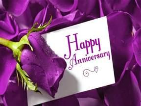 Happy Wedding Anniversary Wishes to Couple
