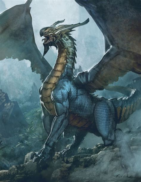 images  httyd dragons  pinterest