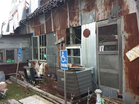 The Shed Restaurant Gulfport Ms by Inside Decorations Picture Of The Shed Gulfport
