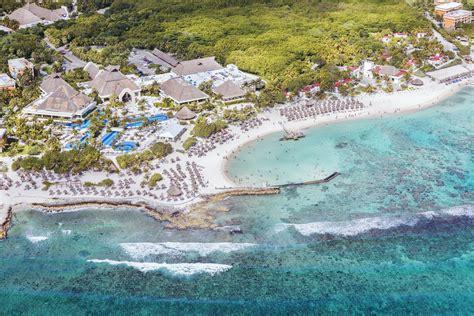 The 10 Best Beach Bars On Mexicos Riviera Maya