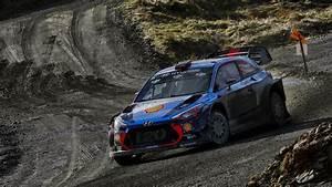 Rallye De Bretagne : rallye de grande bretagne thierry neuville remonte la deuxi me place le soir ~ Maxctalentgroup.com Avis de Voitures