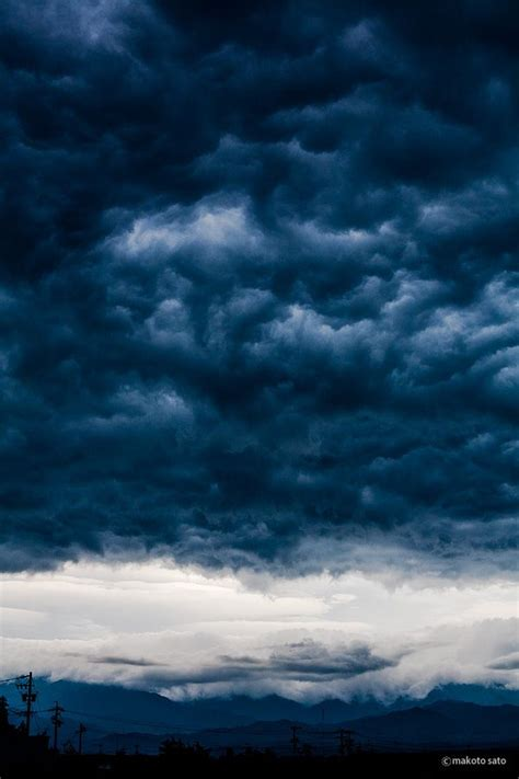 clouds blue aesthetic aesthetic wallpapers blue