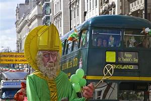 st 39 s day in the uk parades and festivals