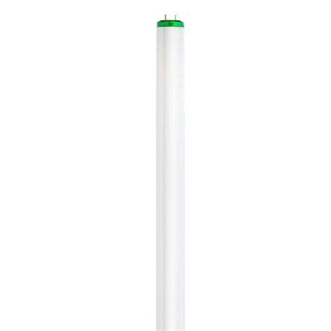 philips 4 ft t8 32 watt neutral 3500k alto linear