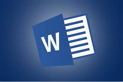 Word Microsoft Templates Create