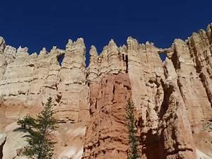 Bryce Canyon Sehenswürdigkeiten : peek a boo loop bryce canyon nationalpark aktuelle 2018 lohnt es sich ~ Buech-reservation.com Haus und Dekorationen