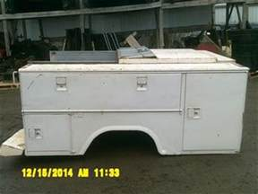 stahl utility bed magnificent challenger st service body