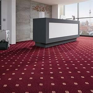 Bodenbelage bodenbelag teppichboden und design pvc for Balkon teppich mit tapeten hellweg