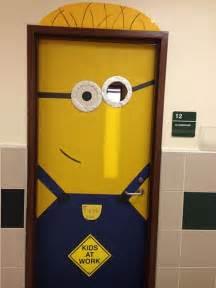 classroom doors decorate your classroom door check out these creative classroom doors