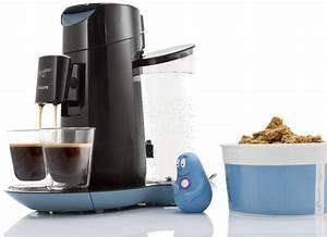 Beste Pads Für Senseo : senseo hd7870 60 twist kaffeepadmaschine kaffeemaschine ~ Michelbontemps.com Haus und Dekorationen