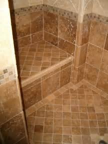bathroom ceramic tiles ideas 25 wonderful ideas and pictures ceramic tile murals for bathroom