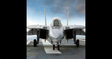 guerre avion moderne dans l app store