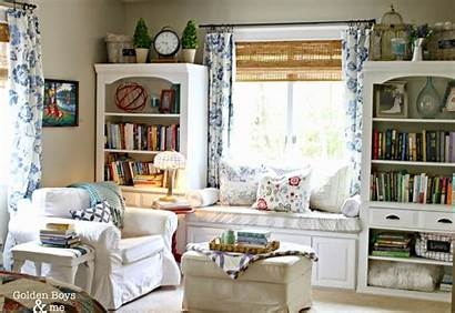 Ikea Ektorp Bedroom Window Living Seat Master