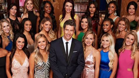 Elyse Watches The Bachelor - Episode One: Four Laurens