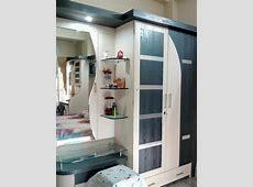 Marvelous bedroom outstanding bedroom wall cupboard