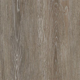 Allure TrafficMaster Brushed Oak Taupe Vinyl Plank Flooring