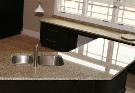 evier de cuisine en granite evier de cuisine en granite maison design bahbe com