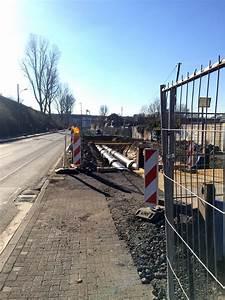 Großes Loch In Der Wand Reparieren : rheinboulevard und rheinenergie und ein gro es loch ~ Frokenaadalensverden.com Haus und Dekorationen