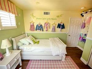 girls bedroom ideas for small rooms colors With nice bedroom colors for girls