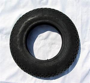 Temoin Pression Pneu : pression pneu 3 50 8 v47 blog sur les voitures ~ Medecine-chirurgie-esthetiques.com Avis de Voitures