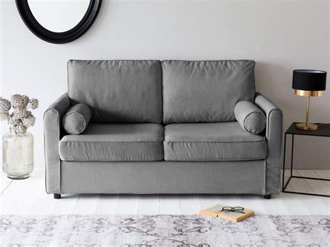 petit canape pas cher petit canapé des modèles qui ont de l 39 joli place