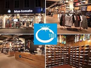 Blue Tomato Köln : blue tomato shop trier ~ Orissabook.com Haus und Dekorationen