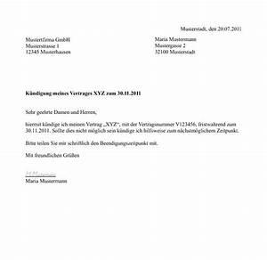 Kündigung Mietvertrag Bis Zum 3 Werktag : abmeldung fu ballverein vorlage pdf k ndigung vorlage ~ Lizthompson.info Haus und Dekorationen