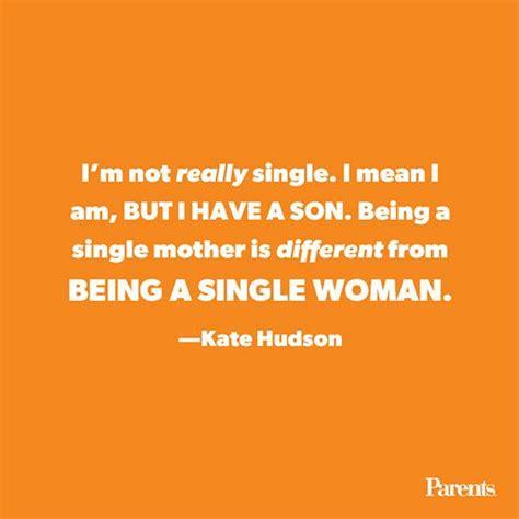 Quotes About Single Moms Raising Boys Quotesgram