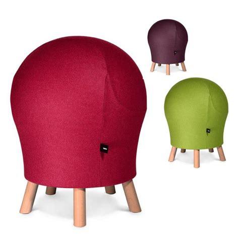 siege ballon topstar sitness alpine siège ballon brand office