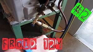 Froid124  2-climatiseur Mono-split R U00e9versible Premier Contact 2  2