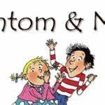 Tomtom Et Nana Youtube : maman j ai rat l avion est de retour en livre illustr quand on est papa ~ Medecine-chirurgie-esthetiques.com Avis de Voitures