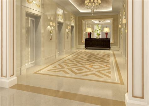 wall flooring design luxurious banquet hall lighting and wall design rendering download 3d house