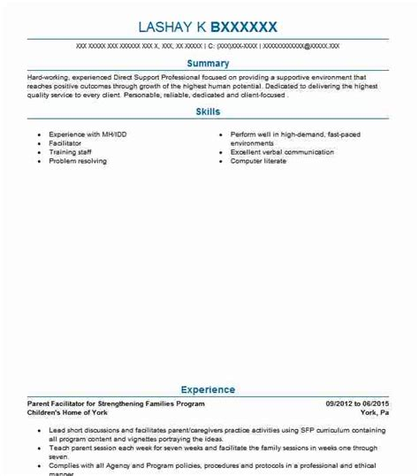 education and resume exles in pennsylvania