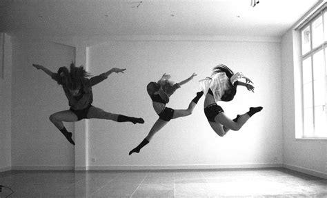 Modernen Tanz by Tanzberufsschule Macciacchini Tanzschule Macciacchini
