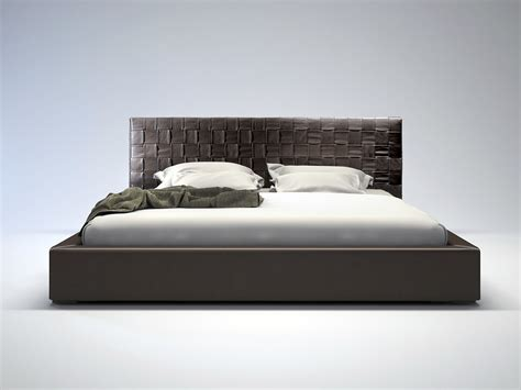 Ideas On The Choice Of A Special Bed Bedroom Decor