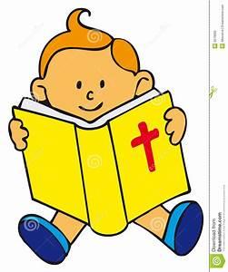 Children Reading The Bible Clipart | Clipart Panda - Free ...