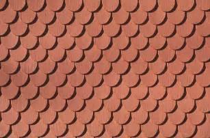 bathroom tile ideas black and white house roof textureghantapic