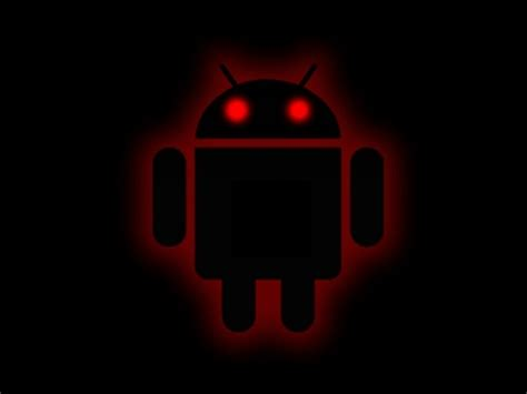 black wallpaper android black wallpaper android and black