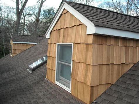 signs    headed   leaking roof homeadvisor