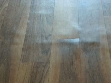 karndean flooring reviews 2016 carpet vidalondon